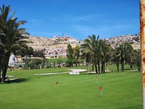 obrázek - Whitevilla-Golf