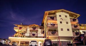 Hotel Mirabel - San Vigilio di Marebbe / St Vigil in Enneberg