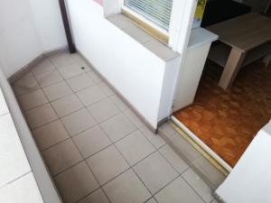 Ładna Apartment