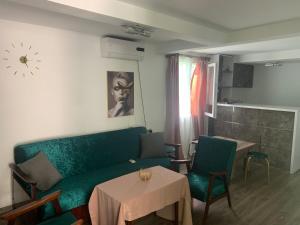 Апартаменты АИА 2, Кутаиси
