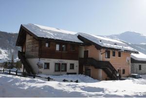 Apartments in Livigno/Lombardei 35113 - AbcAlberghi.com