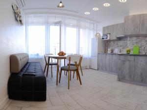obrázek - SkyView apartments