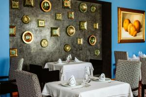 Marquis Los Cabos Resort & Spa (40 of 61)