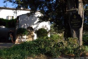 Villa Bordoni (35 of 75)