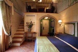 Villa Bordoni (23 of 75)
