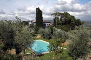 Villa Bordoni (14 of 75)