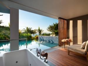Anantara Uluwatu Bali Resort (30 of 83)