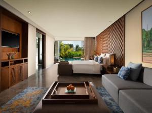 Anantara Uluwatu Bali Resort (28 of 83)