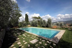 Villa Bordoni (13 of 75)