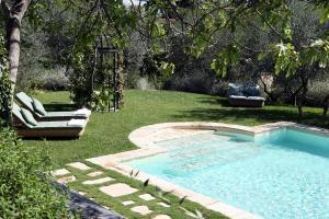 Villa Bordoni (27 of 75)