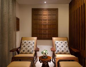 Anantara Uluwatu Bali Resort (16 of 83)