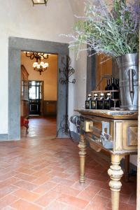 Villa Bordoni (30 of 75)