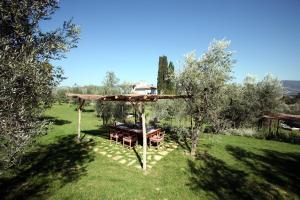 Villa Bordoni (31 of 75)