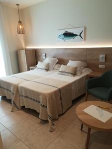 Hotel Tamariu (7 of 52)