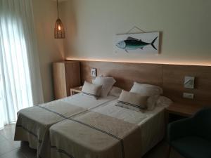 Hotel Tamariu (6 of 52)