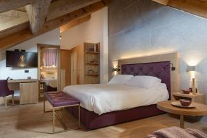 Hotel Meublé Royal - Cortina d`Ampezzo