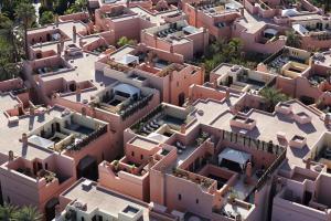 Royal Mansour Marrakech (4 of 47)