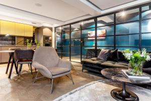 obrázek - Exclussive Appartamento de Lusso