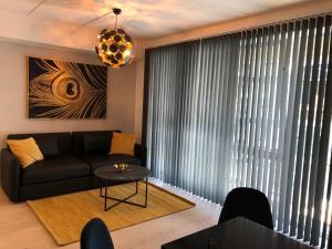 obrázek - Oslo City Apartments