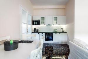 Apartamenty 49