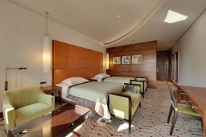 Hotel Monte Mulini (36 of 37)