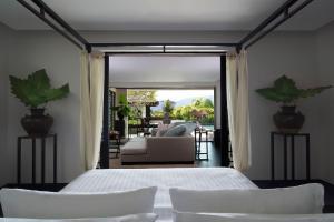 The Pavilions Phuket (14 of 126)