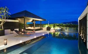 The Pavilions Phuket (3 of 126)