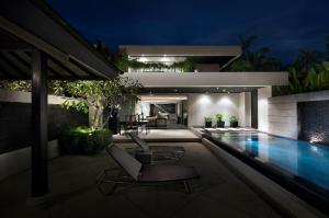 The Pavilions Phuket (8 of 126)