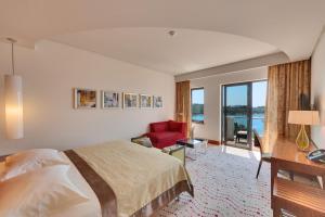 Hotel Monte Mulini (28 of 29)
