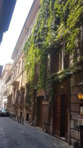 Casa Vacanze Simona vicino a Piazza Navona - abcRoma.com