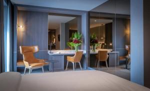 Radisson Blu Royal Hotel (17 of 135)