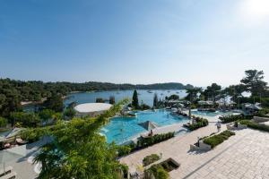 Hotel Monte Mulini (8 of 37)