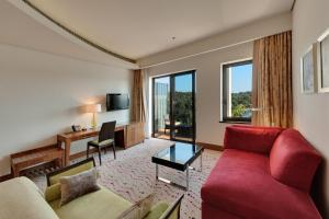Hotel Monte Mulini (35 of 37)