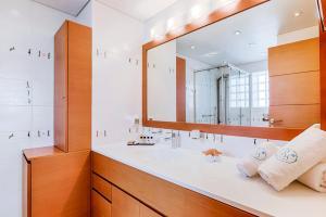 Bellevue Suites (23 of 57)