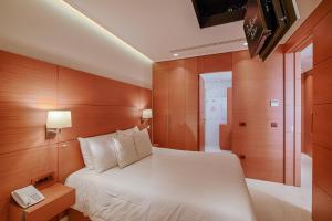 Bellevue Suites (32 of 57)