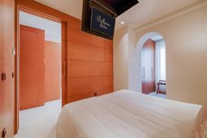 Bellevue Suites (26 of 57)