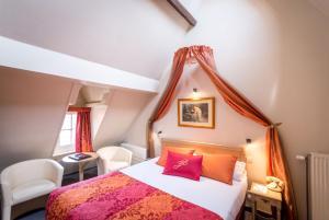 Hotel Jan Brito (38 of 115)