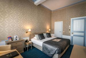 Hotel Jan Brito (36 of 115)