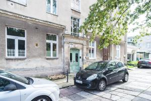 Stacja Sopot - SG Apartamenty