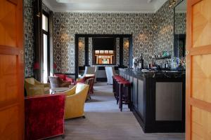 Hotel Royal-Riviera (30 of 60)