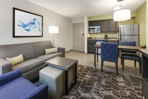 Homewood Suites by Hilton Sain..