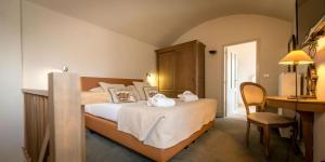 Hotel Jan Brito (31 of 115)