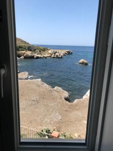 obrázek - Polifemo Casa vacanze