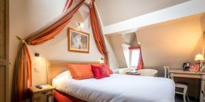 Hotel Jan Brito (9 of 115)