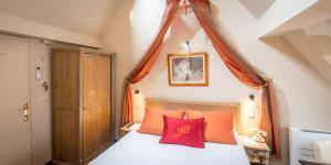 Hotel Jan Brito (26 of 115)