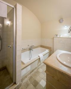 Hotel Jan Brito (23 of 115)