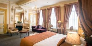 Hotel Jan Brito (7 of 115)
