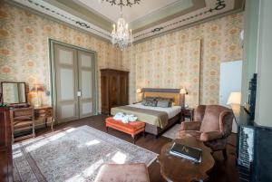 Hotel Jan Brito (15 of 115)