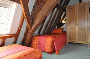 Hotel Jan Brito (19 of 115)