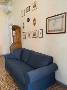 Casa del Violino - AbcAlberghi.com